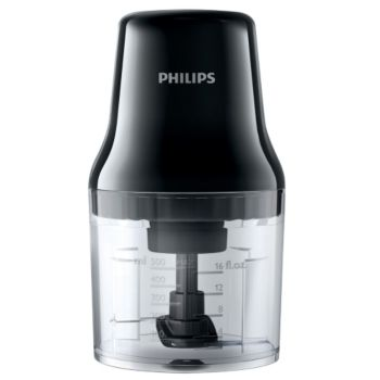 Philips hr1393 90 hachoir boulanger for Hachoir cuisine