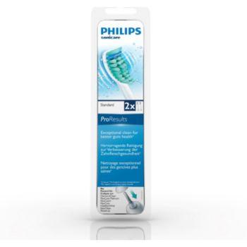 Philips HX6012/07