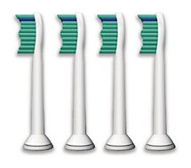 Brossette dentaire Philips Sonicare ProResults HX6014