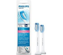 Brossette dentaire Philips  Sonicare - HX6052/07