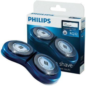 Philips de rasoir RQ32/20