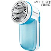 Rasoir Anti-bouloches Philips anti bouloche GC026/00