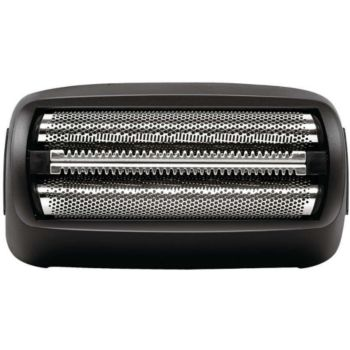 Philips tondeuse barbe QS6101/50