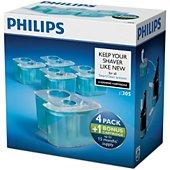 Cartouche nettoyante Philips JC305/50
