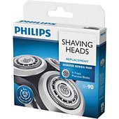 Tête de rasoir Philips SH90/50