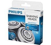 Philips SH90/50