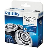 Tête de rasage Philips RQ12/60 SensoTouch 3D & Arcitec
