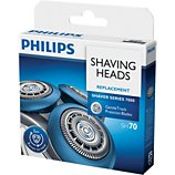 Tête de rasoir Philips  SH70/50
