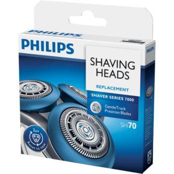 Philips SH70/50