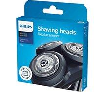 Tête de rasoir Philips  SH50/50