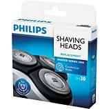 Tête de rasoir Philips  SH30/50