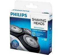 Tête de rasage Philips SH30/50