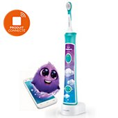 Brosse à dents électrique Philips HX6321/03 Sonicare
