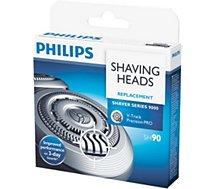 Tête de rasoir Philips SH90/60