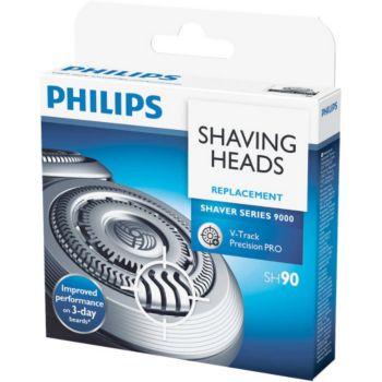 Philips SH90/60