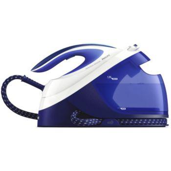 Philips GC8731/20 PerfectCare