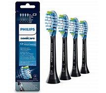Brossette dentaire Philips  HX9044/33