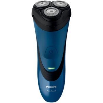 Philips S3350/08