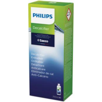 Philips-Saeco Special machine espresso CA6700/10