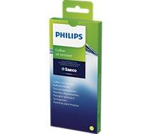 Pastille Philips-Saeco Pastille dégraissante CA6704/10