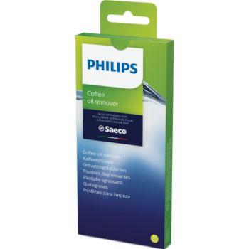 Philips-Saeco Pastille dégraissante CA6704/10