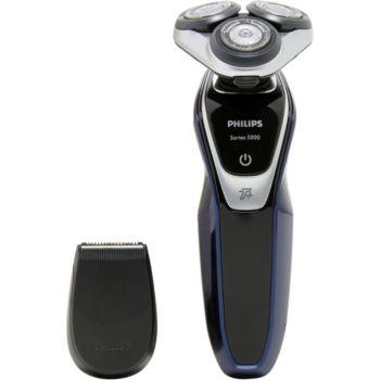 Philips S5572/08