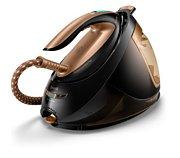 Philips GC9682/80 PERFECT CARE Elite