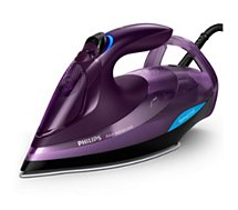 Fer à repasser Philips GC4934/30 Perfect Care Azur