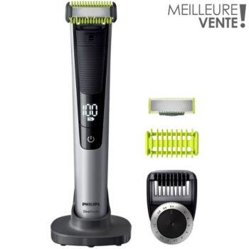 Philips One Blade QP6620/20