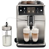 Expresso Broyeur Saeco Xelsis SM7685/00