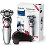 Rasoir électrique Philips SW 5710/47 Star Wars