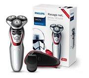 Philips SW 5710/47 Star Wars
