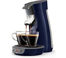 Senseo Philips  HD6561/73 Viva Café Bleu