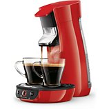 Cafetière Philips Senseo HD6563/81 Viva Café 2