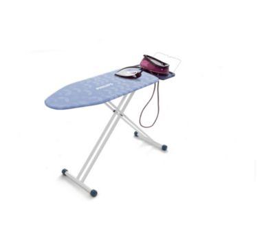 Table à repasser Philips GC220/98