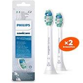Brossette dentaire Philips Sonicare - HX9022/10