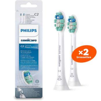 Philips HX9022/10