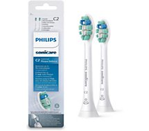 Brossette dentaire Philips  Sonicare - HX9022/10