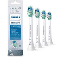 Brossette dentaire Philips  Sonicare - HX9024/10