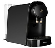 Philips LM8012/60 L OR BARISTA NOIR