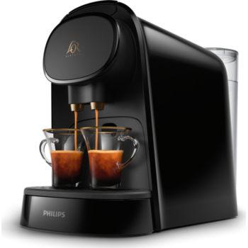 Philips LM8012/60 L OR BARISTA NOIR