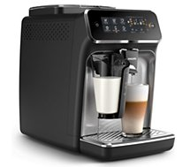 Expresso Broyeur Philips  EP3246/70
