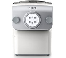 Machine à pâtes Philips  Pastamaker HR2375/00