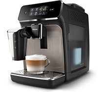 Expresso Broyeur Philips EP2235/40