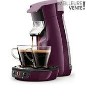 Cafetière Philips HD6563/92 VIVA CAFE