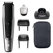 Tondeuse barbe Philips BT5520/16