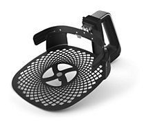 Kit pizza Philips  Kit expert Pizza HD9953/00 pour AirFryer