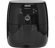 Airfryer Philips  Airfryer HD9745_01