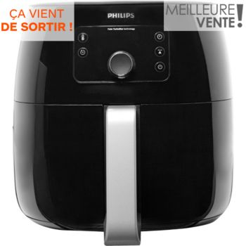 Philips XXL HD9653_01