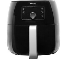 Airfryer Philips Air Fryer XXL HD9653_01